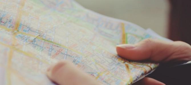 Ταξίδια που πρέπει να κάνεις μέχρι να γίνεις 23 ετών.